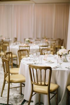 Featured photographer: Sarah Bradshaw Photography; wedding reception idea