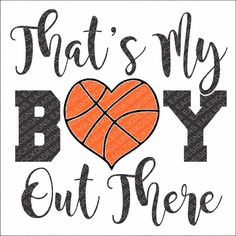 64 New Ideas For Basket Ball Posters Diy Etsy Basketball Shirt Designs, Basketball Mom Shirts, Basketball Posters, Basketball Design, Basketball Quotes, Sports Shirts, Basketball Boyfriend, Basketball Couples, Basketball Scoreboard