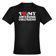 if my girlfriend ever got this for me. i would totally wear it. she would totally make fun of me though. hahaha