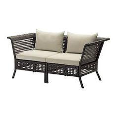 Mobili per il relax - Combinazioni di divani - IKEA