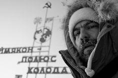 http://marcinkalita.com/ Interesujący blog o Rosji.