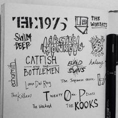 catfish and the bottlemen | Tumblr