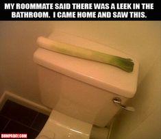 Random Funny Pictures – 51 Pics