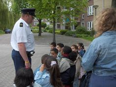 Kennisnet | Primair onderwijs | Leerkracht | Community 1/2