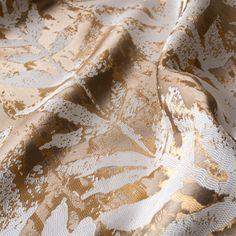 #mendolafabrics #findyourinspiration #curtains #silvercurtain #goldcurtain #metallictexture #curtaintexture #fabrictexture #fabriccolor #homedesign #interiordesign #decor #designideas Silver Curtains, Curtain Texture, Fabric Textures, Metallic Colors, House Design, Interior Design, Decor, Nest Design, Decoration