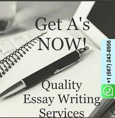 Students!!! Students!!! If books looks blurry, it's time to reach us out for professional help g DM us now/ Email: academicwriters54@gmail.com /Text/WhatsApp +1 (567) 243-8956 available 24/7. . #USA #Canada #Australia #UK #Internationalstudents #Kuwait Academic Writing Services, Essay Writing, Students, Canada, Australia, Usa, Books, Libros, Book