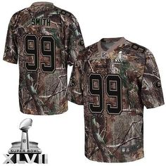 9097fd8138b nfl jersey with elastic sleeves Nike Broncos Steve Atwater Camo Super Bowl  XLVIII Men s Stitched NFL Realtree Elite Jersey. san francisco 49ers store