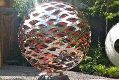 Behind the scenes: Chelsea Flower Show 2015   Homes & Property