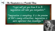 Quotes About Life Lessons | Life lesson quotes, life quotes, lesson quotes, quotes.