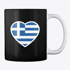Remember those beautiful moment in Greece with every cup of tea / coffee and relax. I Fall In Love, My Love, Greek Language, Fishing Villages, Beautiful Moments, Greece, Tea Cups, Relax, In This Moment
