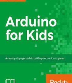 Arduino for Kids by Priya Kuber Engineering Science, Arduino, Pdf, Education, Books, Gift Ideas, Amazon, Libros