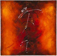201201-01 // kydoartdesign.com // abstract acrylic on canvas