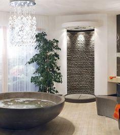 Idées de Décoration de Salle de bain de rêves