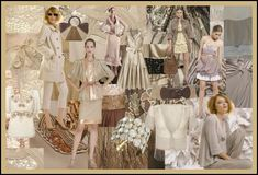 Google Image Result for http://www.fashion-era.com/images/2008_trends_spring/coloursmoodboards/ss08creams%2520story%2520mood%2520board%2520ecru%2520colours.jpg