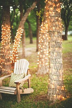 secret garden wedding - brides of adelaide magazine - decor