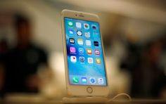 Apple prodao 13 miliona novih iPhone-a za tri dana!