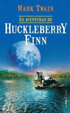 As Aventuras de Huckleberry Finn por Mark Twain https://www.amazon.com.br/dp/B00A3D0KO0/ref=cm_sw_r_pi_dp_WkY9wbSXQD69Z