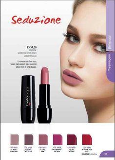 Compras    Online.hinode.com.br 941519. Gledson Lobo · Hinode cosméticos e407e2b74bd