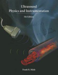 Ultrasound physics & instrumentation
