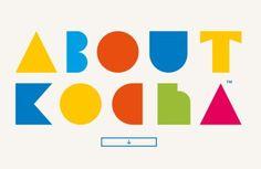 편집디자인 : 나를 설명하는 참신한 포트폴리오 디자인 참고자료 : 네이버 블로그