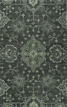 07102018 Kaleen Rolls Out New Collections, Line Extensions for July Markets | Article | Article | Rug News