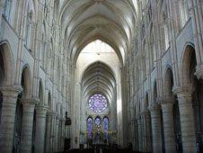 Notre-Dame (Laon)