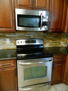 Kitchen Cabinets Cheap Html on cheap kitchen storage solutions, cheap rustic kitchen, cheap kitchen remodel, cheap kitchen makeovers, cheap kitchen storage pantry, cheap kitchen updates, cheap kitchen counters, cheap kitchen installation, cheap kitchen bathroom, cheap kitchen paint ideas, cheap kitchen islands, cheap kitchen renovations, cheap granite kitchen, cheap easy kitchen remodeling, cheap kitchen hood, cheap bedroom sets, cheap kitchen ceilings, cheap kitchen chairs, cheap country kitchens, cheap kitchen vanities,