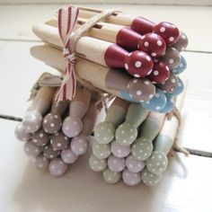 70 Best Dolly Pegs Images Christmas Ornaments Christmas Crafts