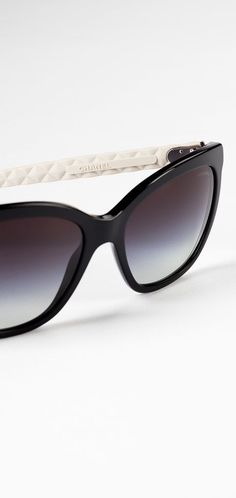 4e6995155c3 13 best Eyewear images on Pinterest