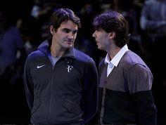 #Roger #Federer #TheGreatest #FEDAL