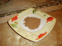 Arabic 7 Seven Spice (Bokharat)//2 tablespoons ground black pepper  2 tablespoons paprika  2 tablespoons ground cumin  1 tablespoon ground coriander  1 tablespoon ground cloves  1 teaspoon ground nutmeg  1 teaspoon ground cinnamon  1/2 teaspoon ground cardamom    Read more at: http://www.food.com/recipe/arabic-7-seven-spice-bokharat-194721?oc=linkback