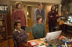 Silicon Valley Season 3 Episode 9: What Exactly Is Pied Piper?