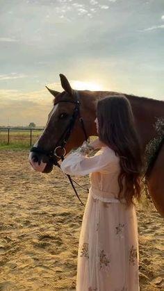 Horse Riding, Horses, Live, Videos, Mecca Wallpaper, Animaux, Horse, Horseback Riding