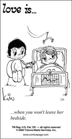 Love is. Comic Strip, Love Comic, Love Quotes, Love Pictures - Love is. Comics - Comic for Mon, Jan 2013 omg .he have to do his job . he was tired Love Is Cartoon, Love Is Comic, Marriage Relationship, Love And Marriage, Love My Husband, Love Him, Mickey Bad, My Funny Valentine, Love Notes