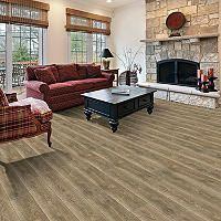 select surfaces toffee laminate flooring | toffee, laminate
