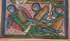http://manuscriptminiatures.com/media/manuscriptminiatures.com/original/1285-1.jpg