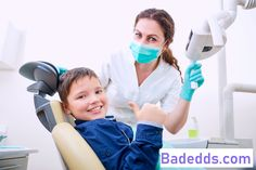 Are you looking for a pediatric dentist in Apollo Beach, FL, Our Kids Dentist Near You provides quality dental care. Book now with our Childrens Dentist Near You. Childrens Dentist, Kids Dentist, Best Dentist, Dentist Near Me, Local Dentist, Pediatric Dentist, Dental Sedation, Emergency Dentist, Family Dentistry