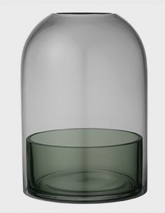 Tota lanterne glass - Hviit.no