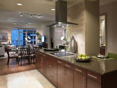 Discover Ideas About Los Angeles Apartments