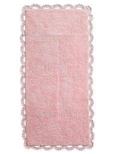 heine home - Teppich taupe im Heine Online-Shop kaufen