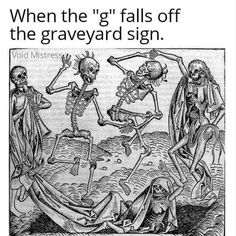 """Fourteen Strange Medieval Memes For History Buffs - Funny memes that """"GET IT"""" and want you to too. Get the latest funniest memes and keep up what is going on in the meme-o-sphere. Haha Funny, Hilarious, Funny Stuff, Funny Things, Stupid Stuff, Medieval Memes, Art History Memes, History Facts, Classical Art Memes"""