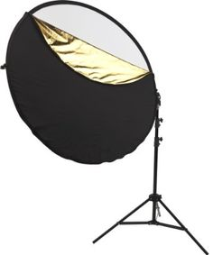 Amazon.com: Westcott Photo Basics 304 5-in-1 Reflector Kit: Camera & Photo