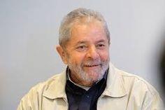 Pregopontocom Tudo: TVE BA exibe entrevista exclusiva ex-presidente Lula neste domingo