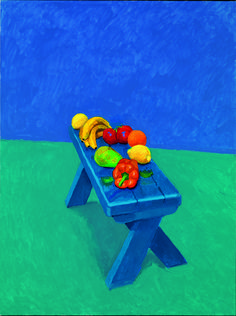david hockney: 82 portraits and one still-life ile ilgili görsel sonucu