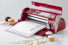 Buy Online All-in-One edible printer model and products at attractive rates.for more visit.