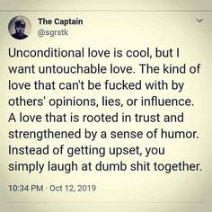 Deep Quotes About Love, Sweet Nothings, Useful Life Hacks, Unconditional Love, Queen Quotes, Thoughts And Feelings, Note To Self, Real Talk, True Quotes