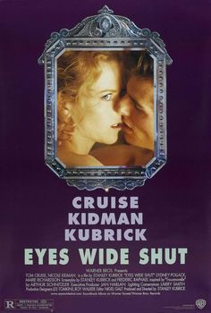 Eyes Wide Shut (1990)