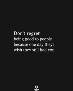 Fact Quotes, Mood Quotes, Wisdom Quotes, True Quotes, Quotes To Live By, Positive Quotes, Motivational Quotes, Inspirational Quotes, New Energy