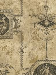 Image result for neoclassical wallpaper