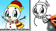 Draw & COLOR at your own pace with Fun2draw APPs! Apple: http://appstore.com/apps/meiyu Android: https://play.google.com/store/search?q=pub:Fun2draw Each Fun...